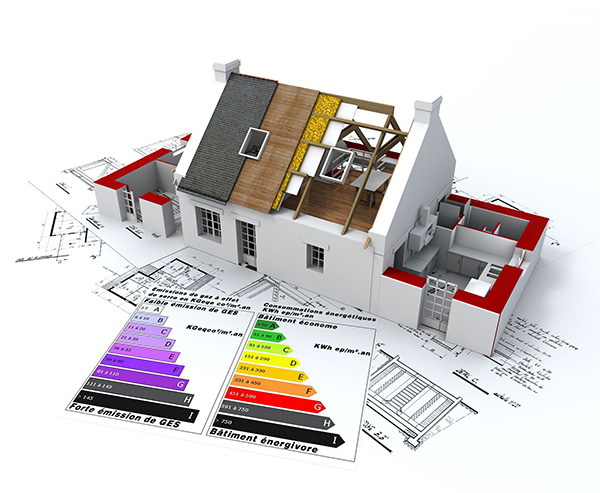 Energowydajny-dom2