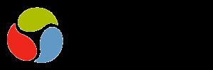 logo_materialy_wentylacyjne_peflex